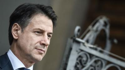 Bruselas allana el camino a sanciones contra Italia por su presupuesto