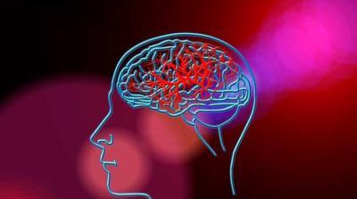 Las enfermedades neurológicas son las causantes del 19% de las muertes que se producen cada año en España