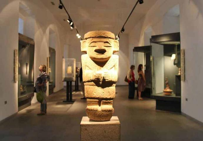 Más allá de la escritura y los idiomas: descubre los extraordinarios sistemas de comunicación de los Andes