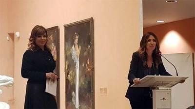 Subasta Smylife Collection Beauty Art 2017 en el Museo Thyssen de Madrid