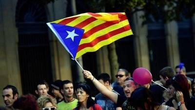 Las fechas que marcarán el destino de Cataluña
