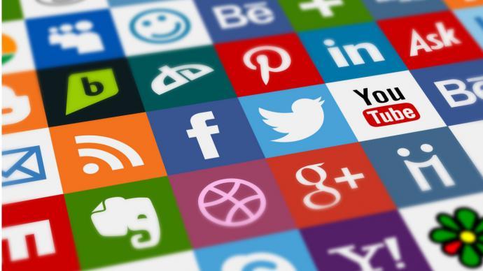 ¿Es beneficioso comprar seguidores en redes sociales?