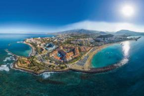 El Sur de Tenerife