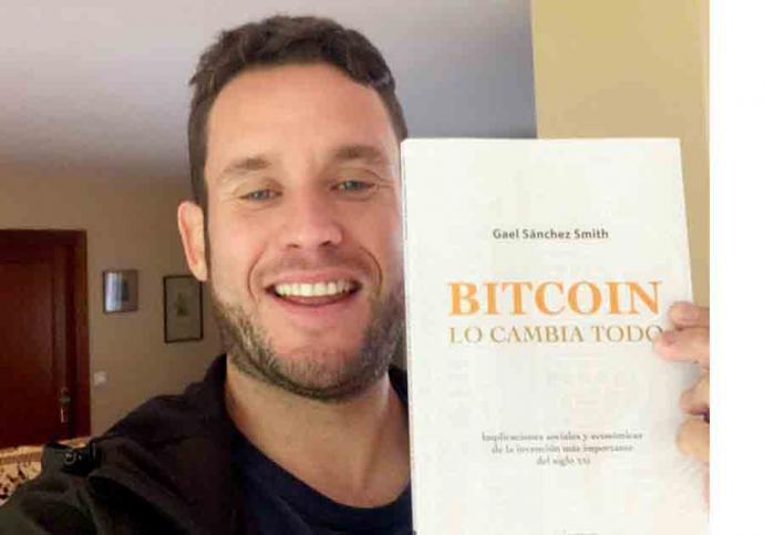 Bitcoin, Dinero del futuro