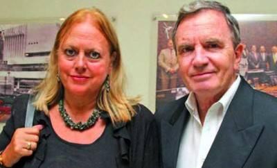 """Sol Durini, Cultura y Diplomacia argentinas en """"una vida errante"""""""