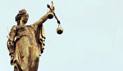¿Qué es un procurador de los tribunales?