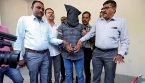India aprueba pena de muerte por violación de niñas menores de 12 años