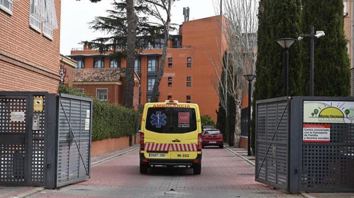 España experimenta un ligero repunte en las muertes diarias con coronavirus hasta 430 en las últimas 24 horas