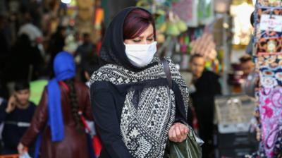 Medio Oriente se prepara para un ramadán sombrío en plena epidemia