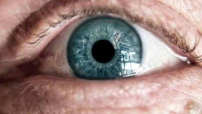 Ayudas visuales mejoran la calidad de vida del paciente con glaucoma