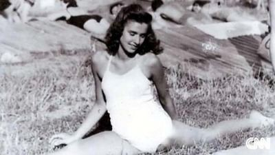 """La bailarina de Auschwitz"", novela inspirada en una historia de supervivencia de Edith Eger editada por Planeta"