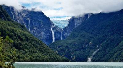 Nuevo Parque Nacional Kawésqar: el más grande de Chile