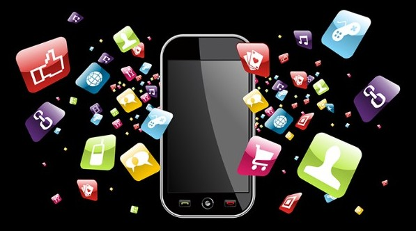 Aplicaciones smartphones: alternativas para captar clientes