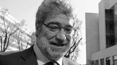 Ayuso ficha a Miguel Ángel Rodríguez como jefe de gabinete y abre un nuevo frente con su vicepresidente, Ignacio Aguado