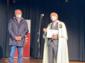 Lugo: Jornada de promoción del Camino Francés en Palas de Rei