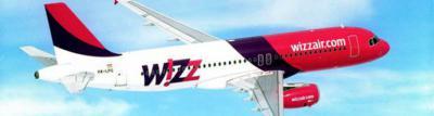 Italia multa a Ryanair y Wizz Air por cobrar por el equipaje de mano mientras España mira para otro lado