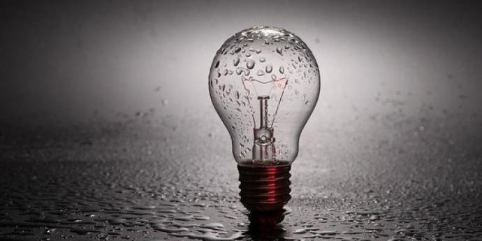 Por qué las medidas del Gobierno no reducen el precio de la luz