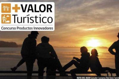 Chile busca experiencias y productos que aporten al turismo desde la gastronomía y el mundo del vino