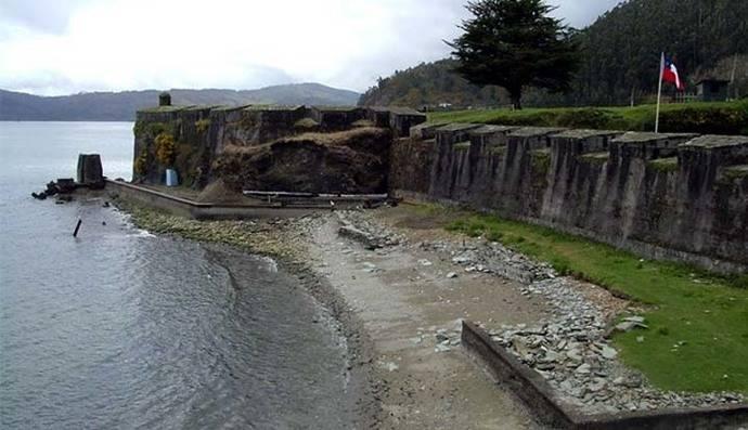 Corral (Valdivia)
