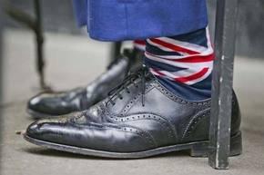 Brexit ahuyenta del Reino Unido a inmigrantes del este de Europa