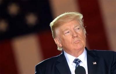 Corea del Norte tilda a Trump de