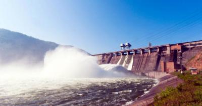 Proyectos de la empresa dirigida por Mauricio Toledano, Eurofinsa, contra la escasez de agua