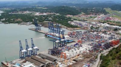 Coronavirus: Puertos de Latinoamérica continúan implementando medidas de seguridad y prevención