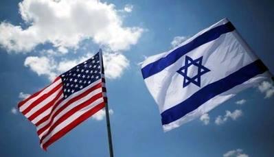 Las claves de la visita de Donald Trump a Israel y los Territorios Palestinos