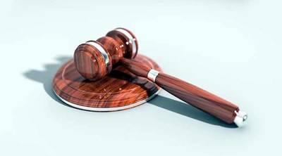 El Popular, condenado a devolver a un ex empleado su inversión en Bonos Convertibles