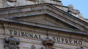 Juezas y Jueces para la Democracia exige la dimisión del magistrado que ha paralizado la doctrina sobre las hipotecas