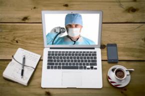 Tecnología 5G y sus grandes beneficios para el sector salud