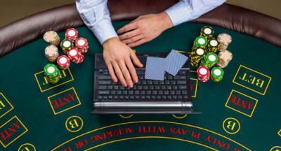 ¿Cómo han afectado las nuevas tendencias de consumo a los Casinos?