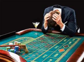 Juego Responsable en Casinos Online - ¿Es realmente posible?