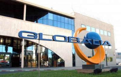 Globalia estudia un ERTE ETOP para 9.000 empleados