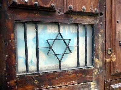 Hervás, el legado judío de Sefarad