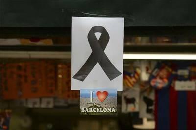 'La madre de Satán', el poderoso explosivo con el que planeaban atacar Barcelona