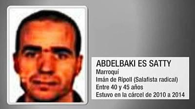 Juez español anuló expulsión de autor intelectual de ataques en Barcelona