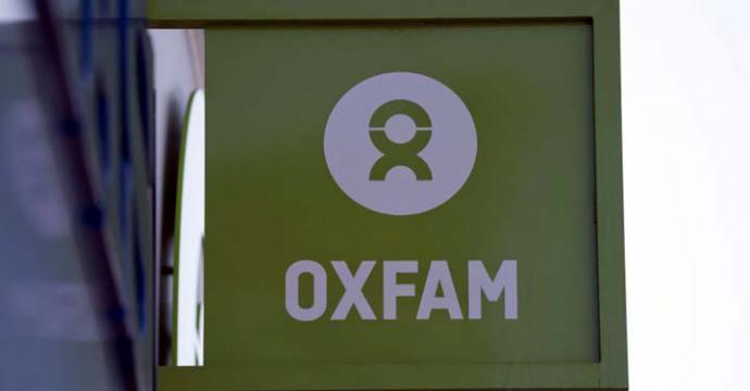 Haití suspende operaciones de Oxfam por dos meses ante escándalo sexual