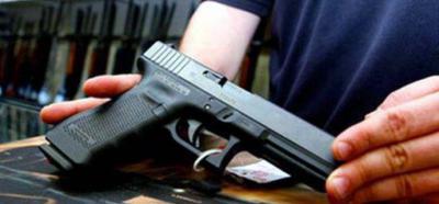 Profesores de universidad de Florida podrán portar armas en el campus