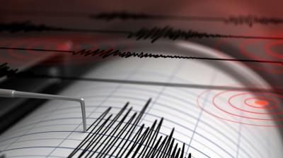 Sismo de magnitud 7,5 de se registró en Ecuador sin dejar muertos