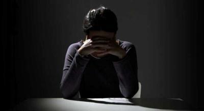 La nueva ley de violencia sexual bloqueará la expulsión de las víctimas en situación irregular DAVID CONDE