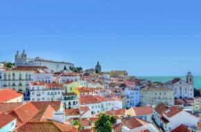 ¿Qué hacer en Lisboa en 1 semana?