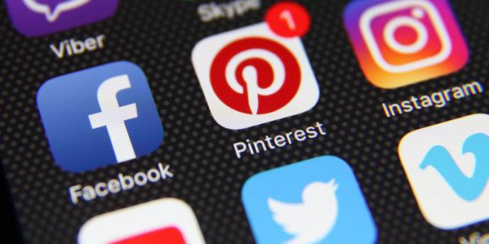 Pinterest: Una aplicación útil para tu negocio eCommerce