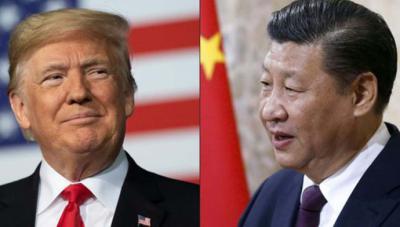 EE.UU. ordena el cierre del consulado de China en Houston y Beijing amenaza con represalias