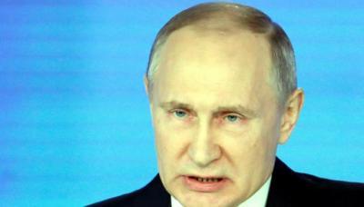Rusia acusó a Reino Unido de incitar a sus aliados a ponerse en su contra