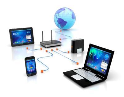 ¿Qué son las caídas de la red y cómo evitarlas?
