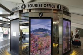 La necesaria reestructuración de las oficinas de turismo en el exterior