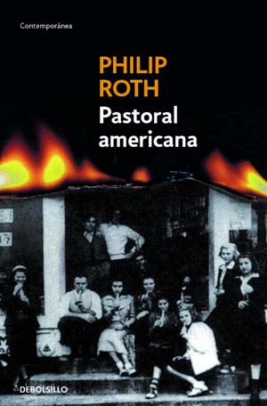Muere Philip Roth, a los 85 años de edad