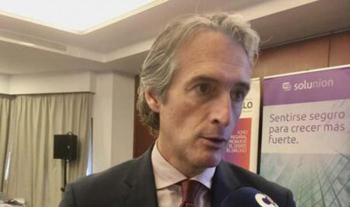 Un ministro de Rajoy dice que la situación en Catalunya no es lo 'suficientemente grave' como para aplicar el 155