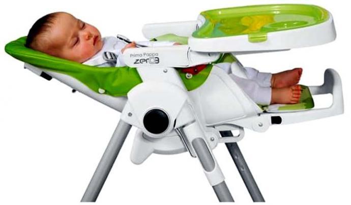 Adquiere productos de calidad para tu bebé